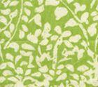 2035-02 ARBRE DE MATISSE REVERSE Jungle on Tint Quadrille Fabric