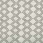 AC920-10 HANDSTITCH Gray Quadrille Fabric