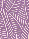 CP1025-06 SAUVAGE REVERSE Lilac  Quadrille Fabric