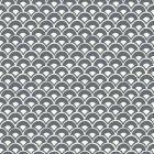 MK1150 Stacked Scallops York Wallpaper