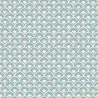 MK1157 Stacked Scallops York Wallpaper