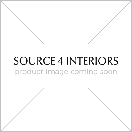 GLINT 30 Turquoise Stout Fabric