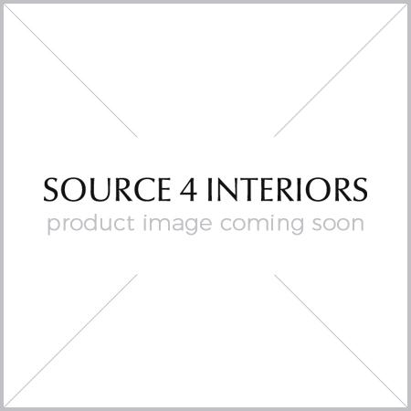 GLINT 63 Celadon Stout Fabric