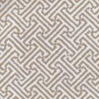 3080-01WP JAVA JAVA Camel On White Quadrille Wallpaper