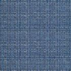 JESSE Dark Denim 557 Norbar Fabric
