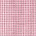 K2 0002B621 MAGPIE Raspberry Old World Weavers Fabric