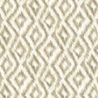 KATE Sand Norbar Fabric