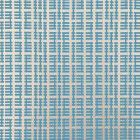 LCT5468-005 TIANA Azul Gaston Y Daniela Fabric