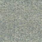 MAJOR Chambray 45600 Norbar Fabric