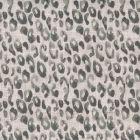 MELBA Slate Norbar Fabric