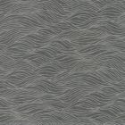 NA0587 Sand Crest York Wallpaper