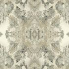 NA0593 Inner Beauty York Wallpaper