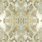 NA0594 Inner Beauty York Wallpaper