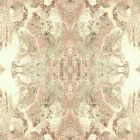 NA0595 Inner Beauty York Wallpaper