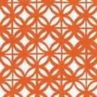 OBIE Orange 25 Norbar Fabric