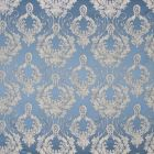ON DEMAND Delft Carole Fabric