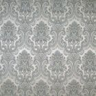 POST OAK Blue Topaz Carole Fabric