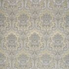 POST OAK Old Brass Carole Fabric