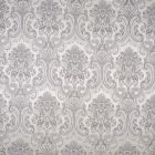 POST OAK Sterling Carole Fabric