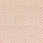Baker Lifestyle Carnival Plain Slate Fabric