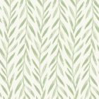 PSW1016RL Willow York Wallpaper