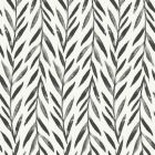PSW1017RL Willow York Wallpaper