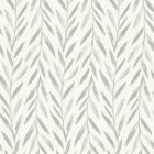 PSW1018RL Willow York Wallpaper