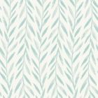 PSW1019RL Willow York Wallpaper