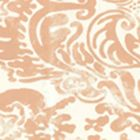 2330-22WP SAN MARCO Sand On Off White Quadrille Wallpaper