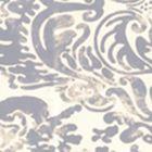 2330-23WP SAN MARCO Dove On Off White Quadrille Wallpaper
