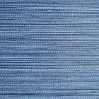 SC 0012 WP88441 WILLOW WEAVE Ultramarine Scalamandre Wallpaper