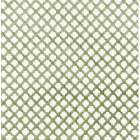 26692M-017 POMFRET Green Tea Scalamandre Fabric