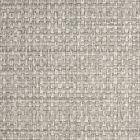 SC 0018 WP88443 JUTE Goose Scalamandre Wallpaper