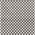 26692M-019 POMFRET Carbon Scalamandre Fabric