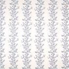 SECRET OF BEAUTY Delft Carole Fabric
