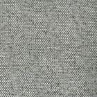 SHARK Carrara Norbar Fabric