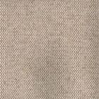 SHARK Dune Norbar Fabric