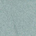 SHARK Seaglass Norbar Fabric