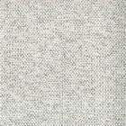 SHARK Silver Norbar Fabric