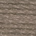 SISKIN Pebble Norbar Fabric