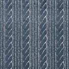 T1 0004 3962 SWEATER Denim Scalamandre Fabric