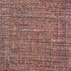 TARMAC Blackberry Carole Fabric