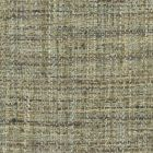 TARMAC Moss Carole Fabric