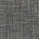 TARMAC Steel Carole Fabric