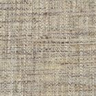TARMAC Tweed Carole Fabric