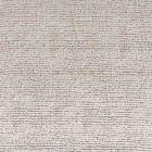 VD 00010398 ATIRA Cinder Old World Weavers Fabric