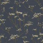 W3369-21 Kravet Wallpaper