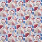 WEATHERSTONE Americana Carole Fabric