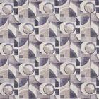 WEATHERSTONE Greystone Carole Fabric