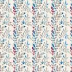 WNM 0001RIES TUILERIES French Blue Scalamandre Wallpaper